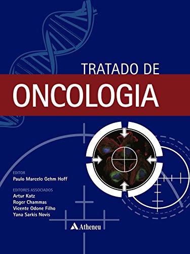 Tratado de Oncologia