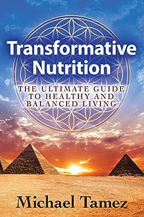 Transformative Nutrition