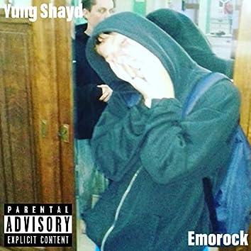 Emorock