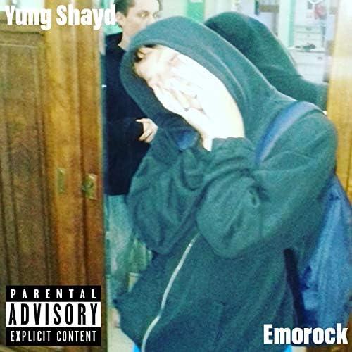 Yung Shayd