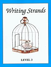 Best writing strands level 3 Reviews