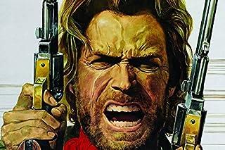fe2fbac7b0f62 Amazon.com: Outlaw Blues poster