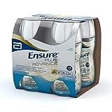 Ensure Plus Advance Supplemento Alimentare Formato Bevanda |...