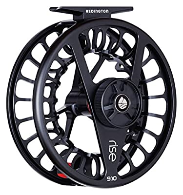 Redington RISE Fly Fishing Reel