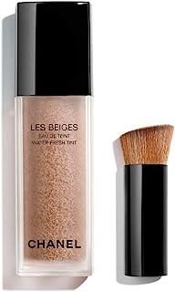 Chanel Les Beiges Eau De Teint Water Fresh Tint - # Medium, 30 ml