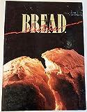 Electric Bread