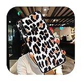 Phone cover Coque de protection souple pour Huawei P20 P30 Pro P20 P30 Lite P Smart Z Y5 Y6 Y7 Y9...