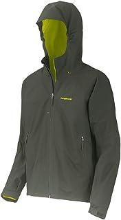 Amazon.es: trangoworld chaquetas