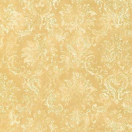 Eades Wallpaper And Fabric Amazon Com Norwall