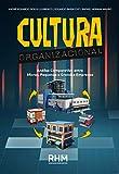 Cultura Organizacional: Análise comparativa entre micros, pequenas e grandes...