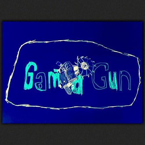 Gamma Gun