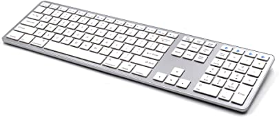 Bluetooth-Tastatur Und -Maus  Bluetooth-Tastatur F r Imac  Universelle Bluetooth-Tastatur Drahtlose Mini-Bluetooth-Tastatur F r Imac Tablet 10 Zoll Android Apple
