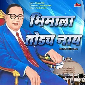Bhimala Todach Nay