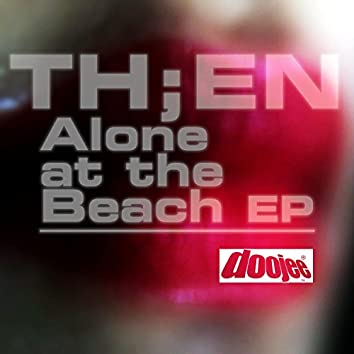 Alone at the Beach EP