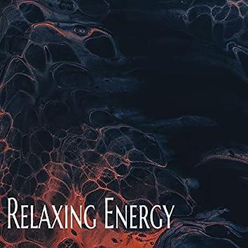 Relaxing Energy