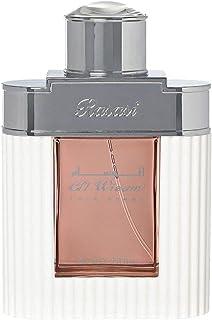 Rasasi Al Wisam Day for Men Eau de Parfum 100ml
