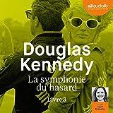 La symphonie du hasard 3 - Format Téléchargement Audio - 21,50 €