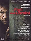 I Figli Degli Uomini (Special Edition) (2 Dvd)