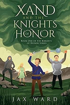 Xand and the Knights of Honor