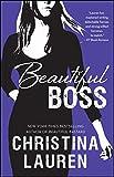 Beautiful Boss: 9 (The Beautiful Series)