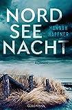 Nordsee-Nacht: Roman
