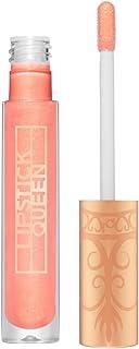 Lipstick Queen Reign & Shine Lip Gloss - Empress Of Apricot