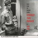 Stranger Than Paradise (Lurie)
