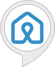 Nexx Home Smart Skill