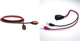 Suchergebnis Auf Für Ctek Werkzeug Wartung Auto Motorrad
