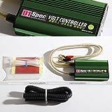 D1 Spec Voltage Stabilizer Battery Condenser Charging System