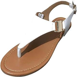 wholesale dealer 0e9c4 bf1fd Sandali Amazon Scarpe Donna itTronchetti Da D2IEHW9Y