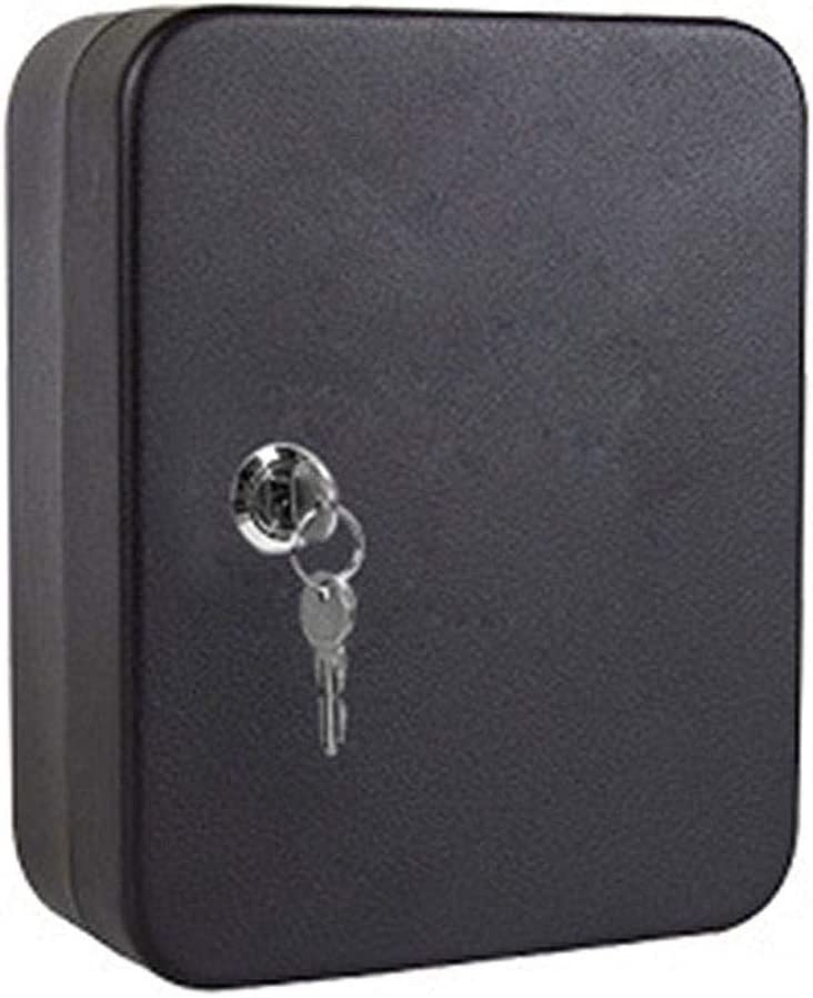 Household Cheap mail order shopping wall-mounted New Shipping Free Shipping password key cabinet storage manageme box