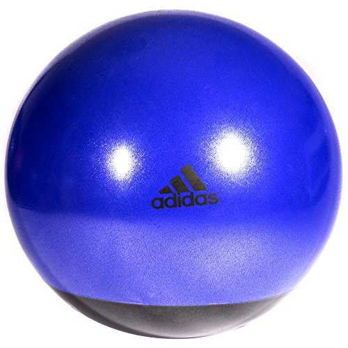 adidas Premium Gymnastikball 65 cm violett, ADBL-14246PL