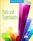Data and Experiments (Knowing Science eBooks)