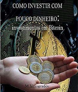 sites para investir em bitcoin