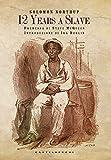 12 Years a Slave - 12 Anni Schiavo