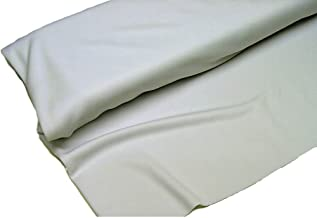 Best white speaker cloth Reviews