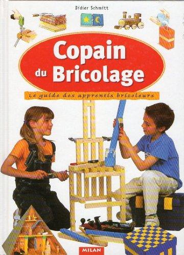 COPAIN DU BRICOLAGE