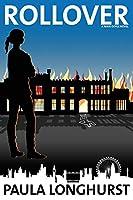 Rollover: A Nikki Doyle Novel (Archimedes)