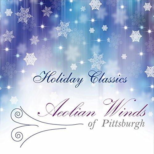 Aeolian Winds of Pittsburgh