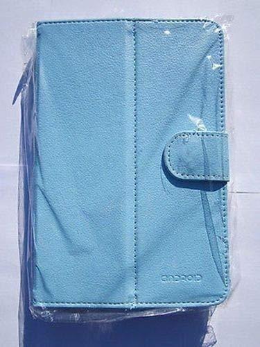 Schutzhülle für A1CS FUSION5 Tablet PC-25,7 cm (10,1 Zoll), Verschiedene Winkel, Blau