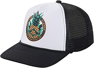 Dakineapple II Trucker Hat