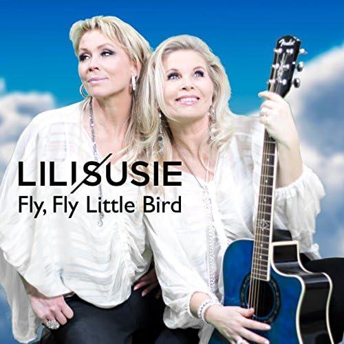 Lili & Susie