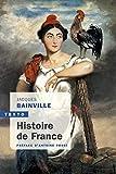 Histoire de France - Tallandier - 26/03/2020