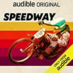 Speedway cover art