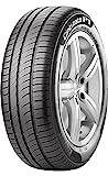 Pirelli Cinturato P1 Verde - 185/65/R15 88H - C/B/69 -...