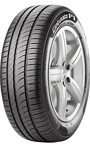 Pirelli Cinturato P1 Verde  - 205/55R16 91H - Sommerreifen