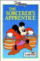 Sorcerer's Apprentice (Easy Readers S.)