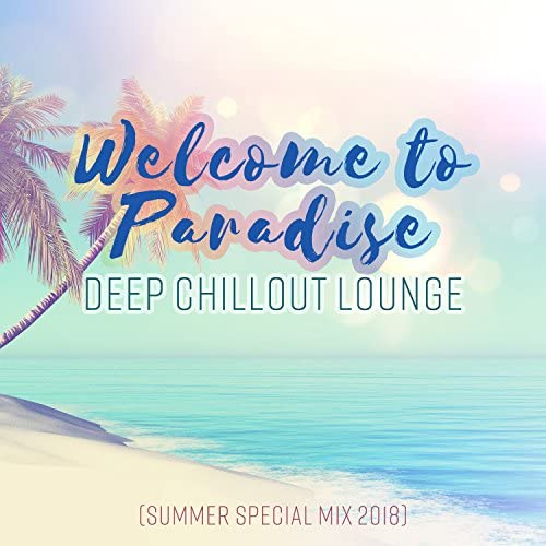 Chill Out Everyday Music Zone / Total Chill Out Empire