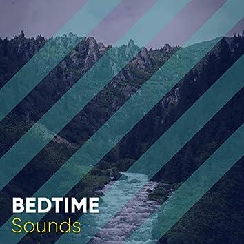 # 1 Album: Bedtime Sounds
